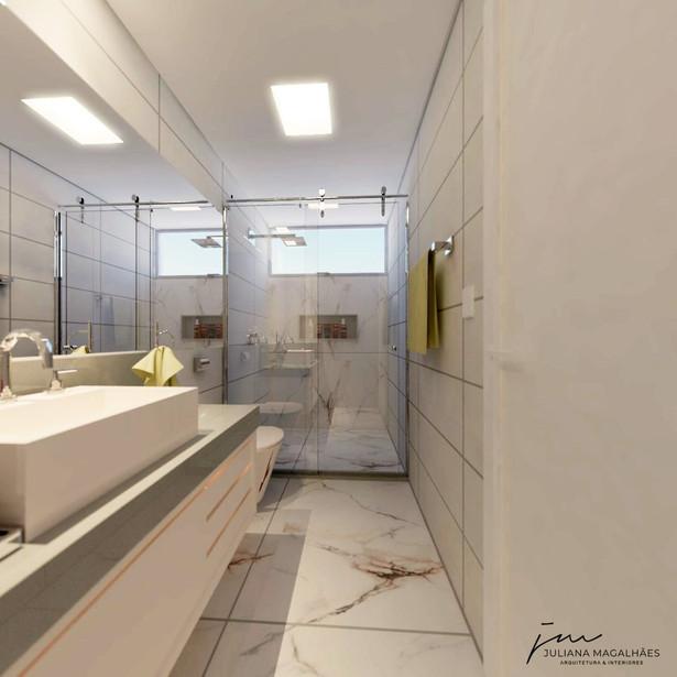 apartamento-mr-juliana-magalhaes-arquitetura-reforna-apartamento_banho3.png