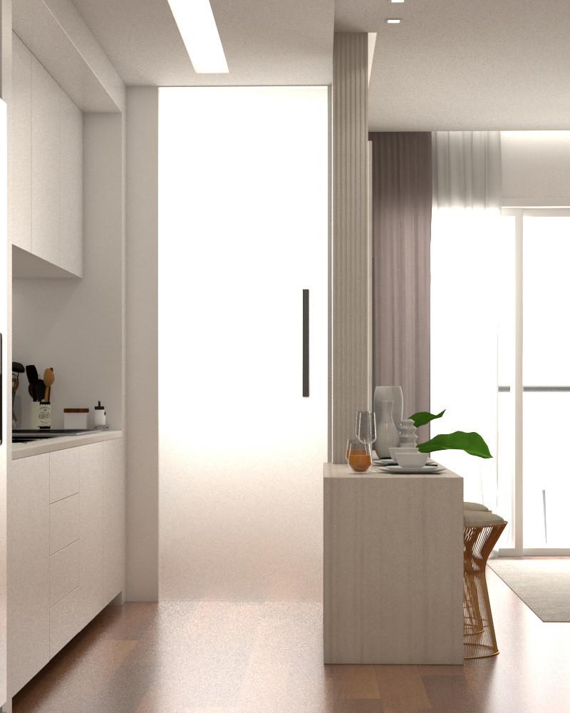 apartamento-ap-juliana-magalhaes-arquitetura-reforna-apartamento-cozinha-integrada5.png