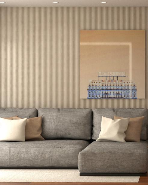 apartamento-ap-juliana-magalhaes-arquitetura-reforna-apartamento-cozinha-integrada4.png