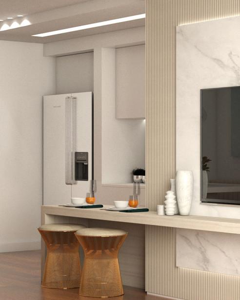 apartamento-ap-juliana-magalhaes-arquitetura-reforna-apartamento-cozinha-integrada1.png