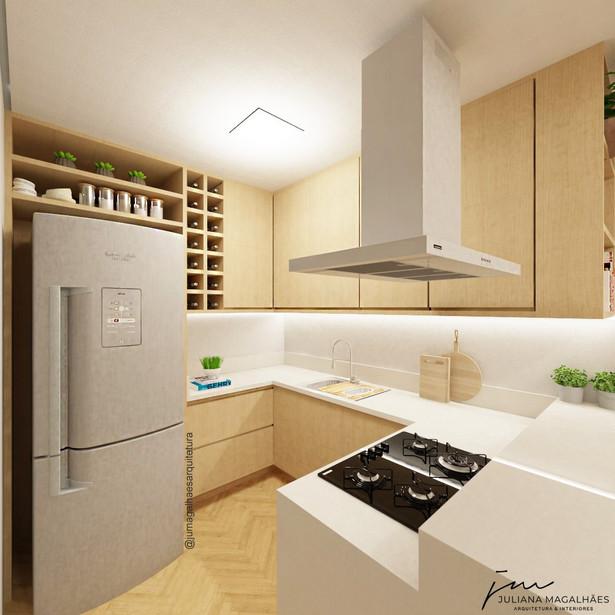 apartamento-jd-juliana-magalhaes-arquitetura-reforna-apartamento-cozinha-integrada2.png