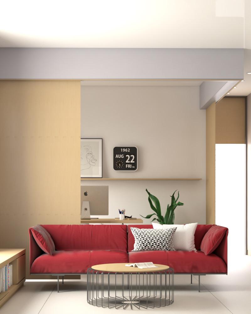 apartamento-am-juliana-magalhaes-arquitetura-reforna-apartamento_sala3.png