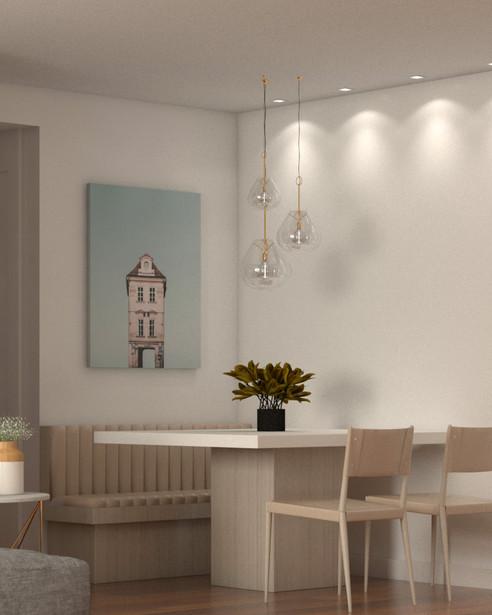 apartamento-ap-juliana-magalhaes-arquitetura-reforna-apartamento-cozinha-integrada3.png