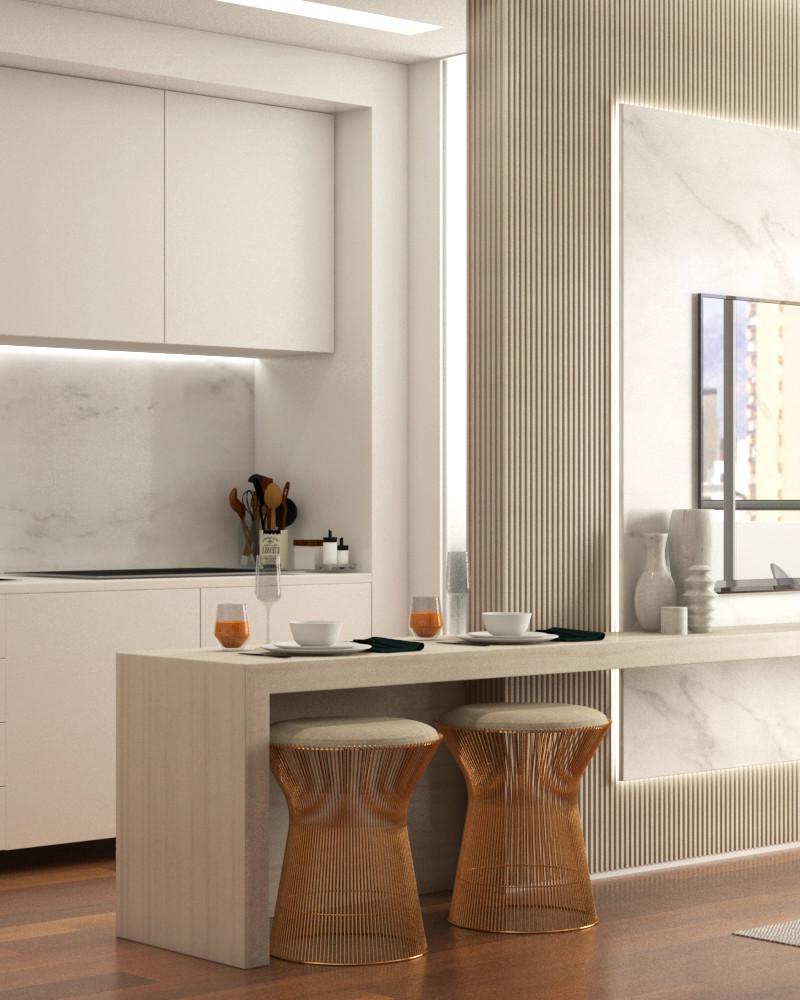 apartamento-ap-juliana-magalhaes-arquitetura-reforna-apartamento-cozinha-integrada8.png