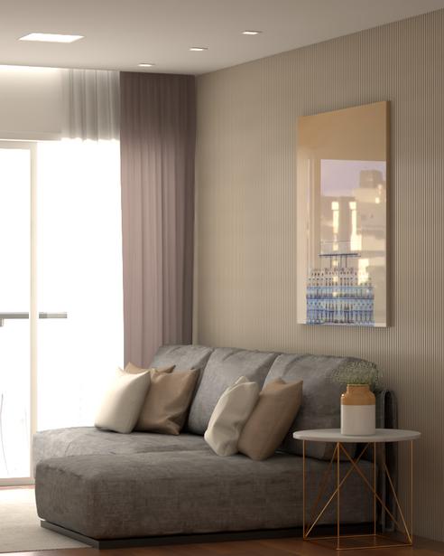 apartamento-ap-juliana-magalhaes-arquitetura-reforna-apartamento-cozinha-integrada6.png
