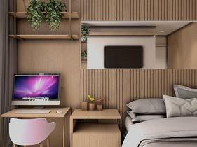 Quarto Suite Casal Home Office.jpg