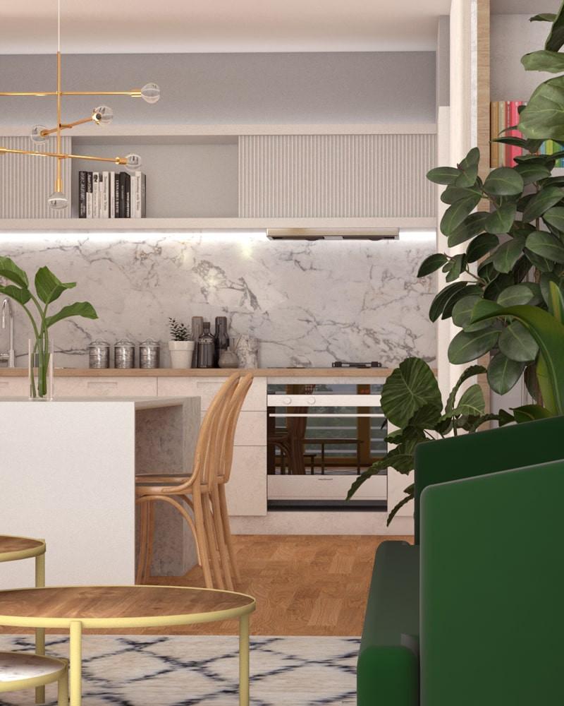 apartamento-cb-juliana-magalhaes-arquitetura-reforna-apartamento_cozinha4.png