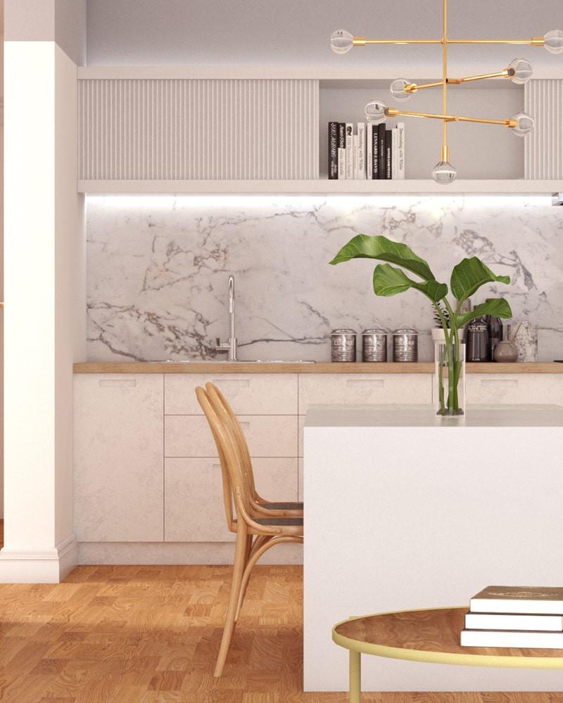 apartamento-cb-juliana-magalhaes-arquitetura-reforna-apartamento_cozinha5.png