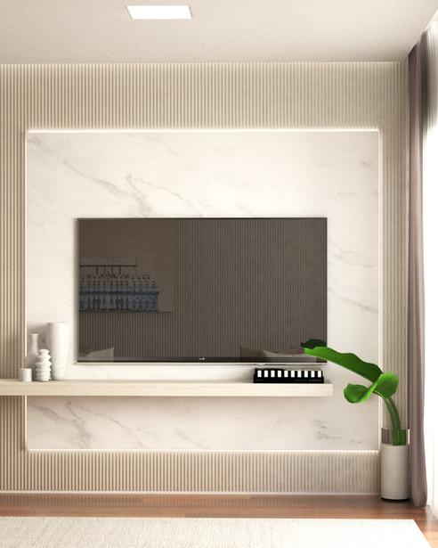 apartamento-ap-juliana-magalhaes-arquitetura-reforna-apartamento-cozinha-integrada9.png