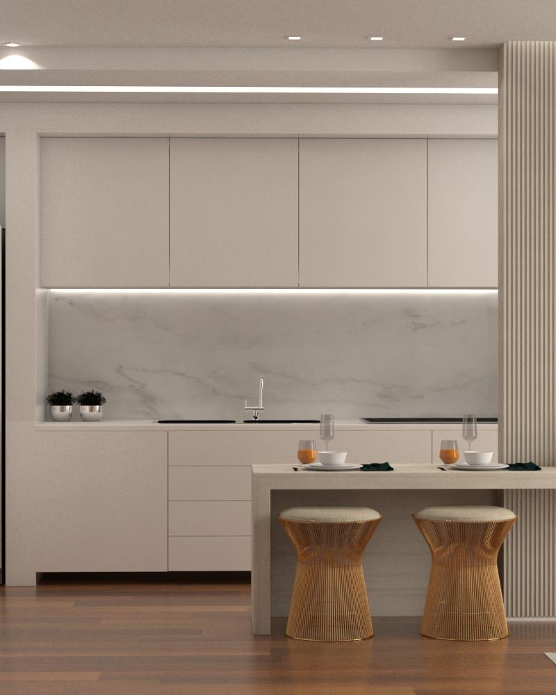 apartamento-ap-juliana-magalhaes-arquitetura-reforna-apartamento-cozinha-integrada7.png