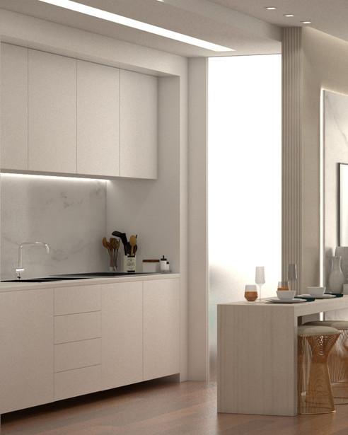apartamento-ap-juliana-magalhaes-arquitetura-reforna-apartamento-cozinha-integrada2.png