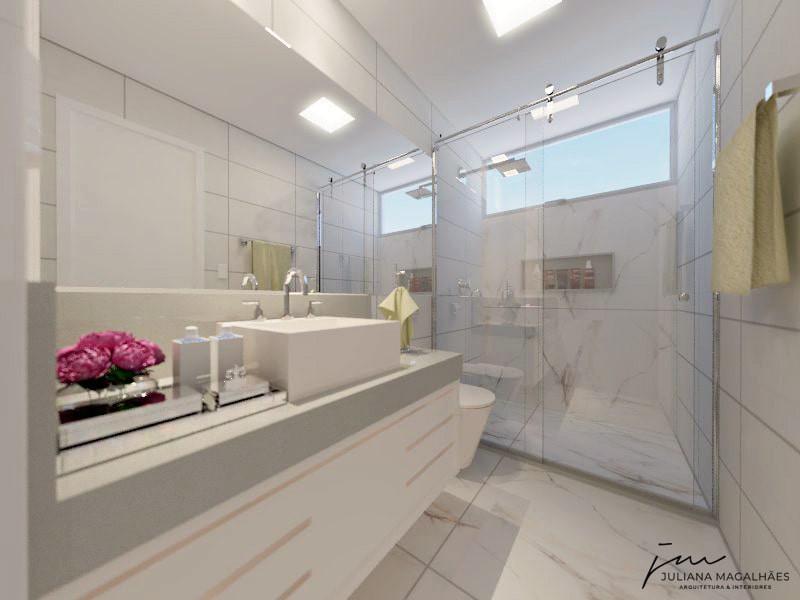 apartamento-mr-juliana-magalhaes-arquitetura-reforna-apartamento_banho1.png
