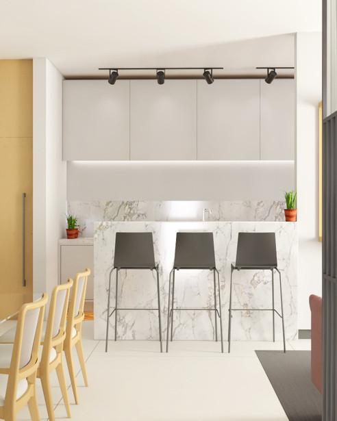 apartamento-am-juliana-magalhaes-arquitetura-reforna-apartamento_sala1.png