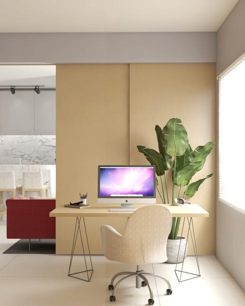 apartamento-am-juliana-magalhaes-arquitetura-reforna-apartamento_sala5.png