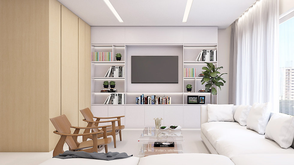 Sala de Estar Apartamento.jpg