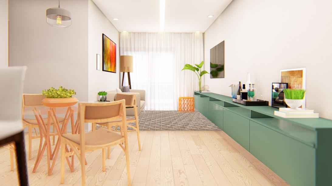 apartamento-cm-juliana-magalhaes-arquitetura-reforna-apartamento-cozinha-integrada2.png