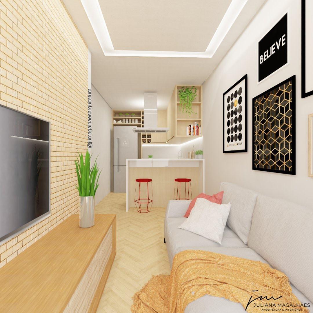 apartamento-jd-juliana-magalhaes-arquitetura-reforna-apartamento-cozinha-integrada1.png