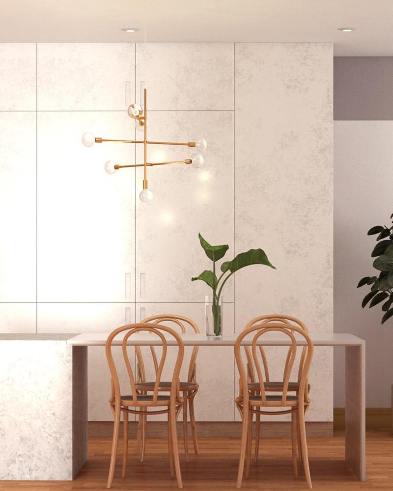 apartamento-cb-juliana-magalhaes-arquitetura-reforna-apartamento_cozinha1.png