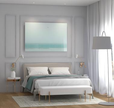 apartamento-cr-juliana-magalhaes-arquitetura-reforna-apartamento_quarto3.png