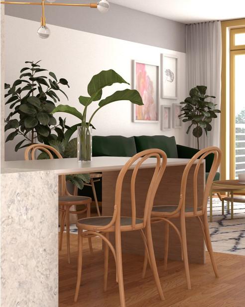 apartamento-cb-juliana-magalhaes-arquitetura-reforna-apartamento_cozinha3.png