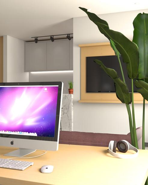 apartamento-am-juliana-magalhaes-arquitetura-reforna-apartamento_sala2.png