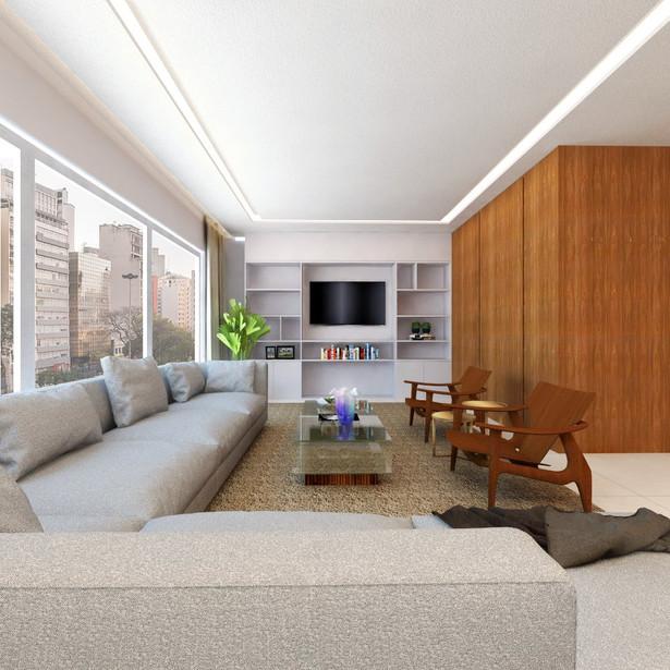 apartamento-lc-juliana-magalhaes-arquitetura-reforna-apartamento-sala-jantar1.png