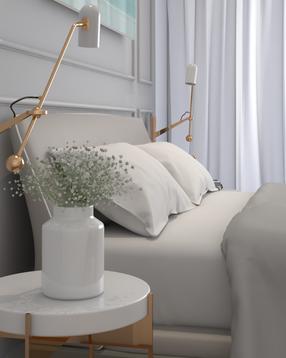 apartamento-cr-juliana-magalhaes-arquitetura-reforna-apartamento_quarto2.png