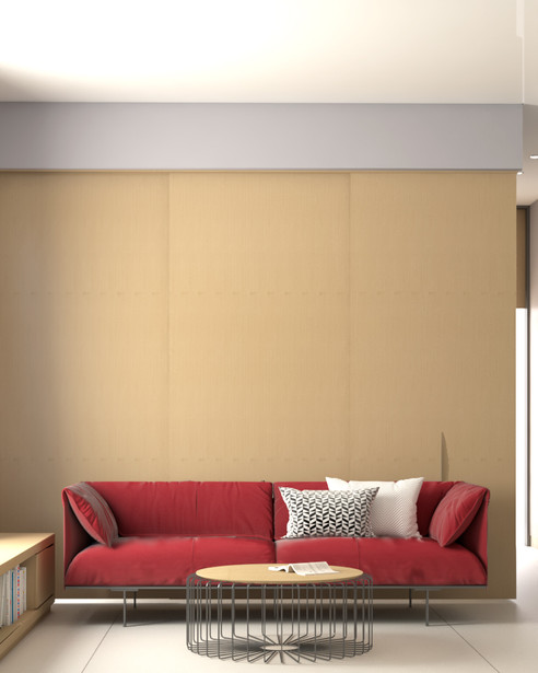 apartamento-am-juliana-magalhaes-arquitetura-reforna-apartamento_sala4.png