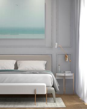 apartamento-cr-juliana-magalhaes-arquitetura-reforna-apartamento_quarto1.png