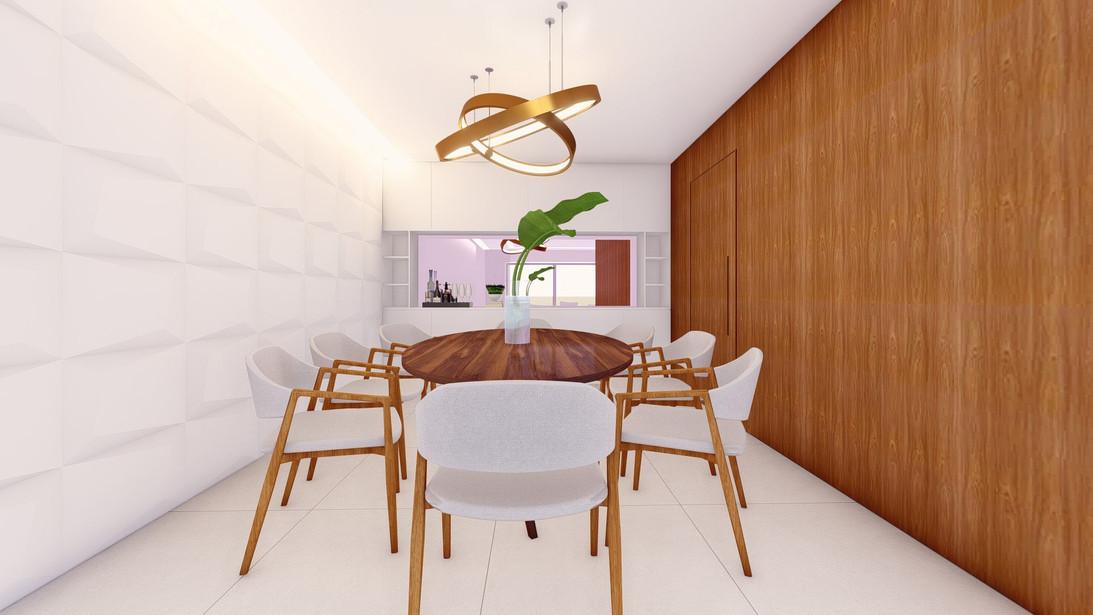 apartamento-lc-juliana-magalhaes-arquitetura-reforna-apartamento-sala-jantar2.png