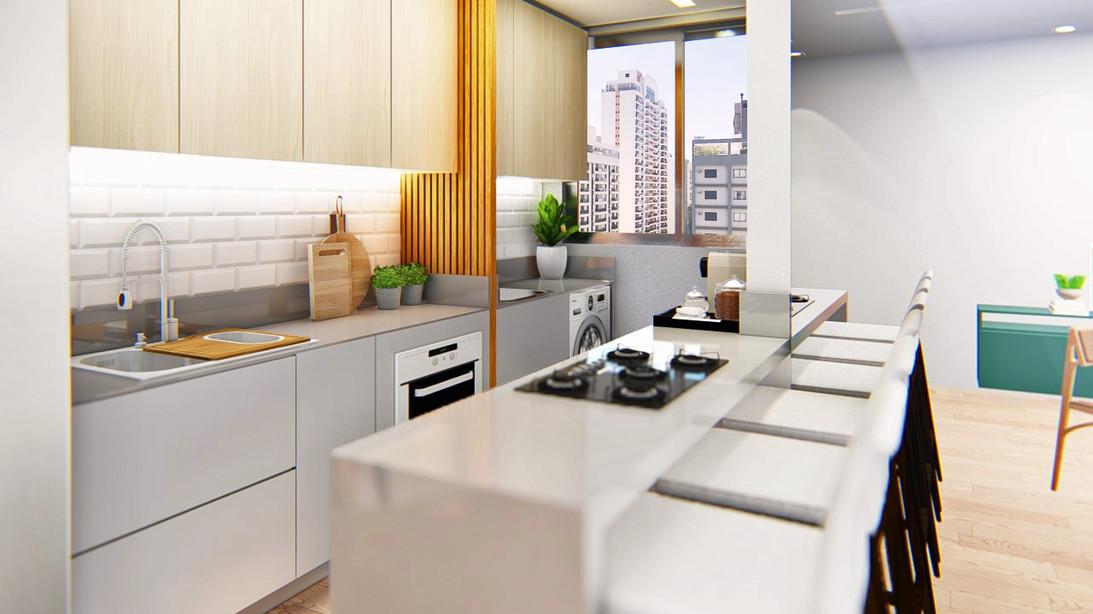 apartamento-cm-juliana-magalhaes-arquitetura-reforna-apartamento-cozinha-integrada1.png