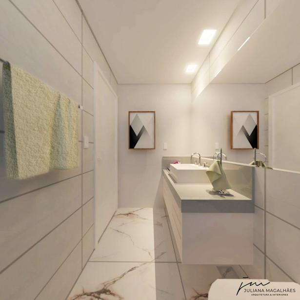 apartamento-mr-juliana-magalhaes-arquitetura-reforna-apartamento_banho2.png