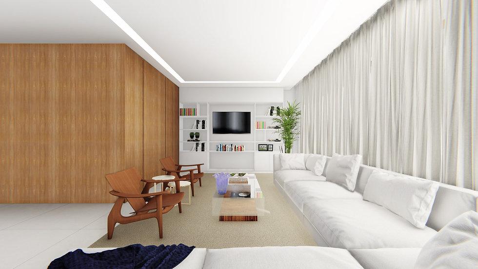Sala de estar contemporanea.jpg