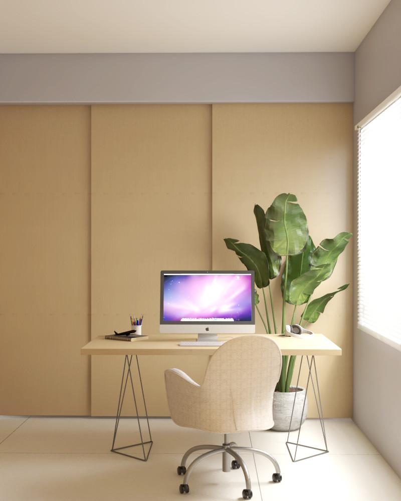 apartamento-am-juliana-magalhaes-arquitetura-reforna-apartamento_sala6.png