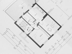 O que é necessário para se executar um Projeto de Arquitetura e Interiores?