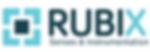 Rubix - logo HD-3.png