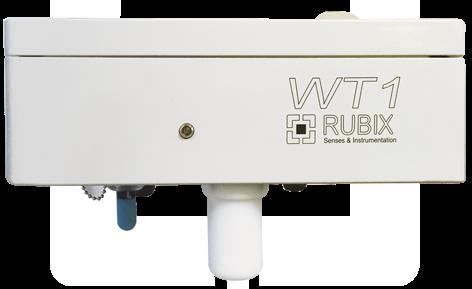 Rubix WT11.png