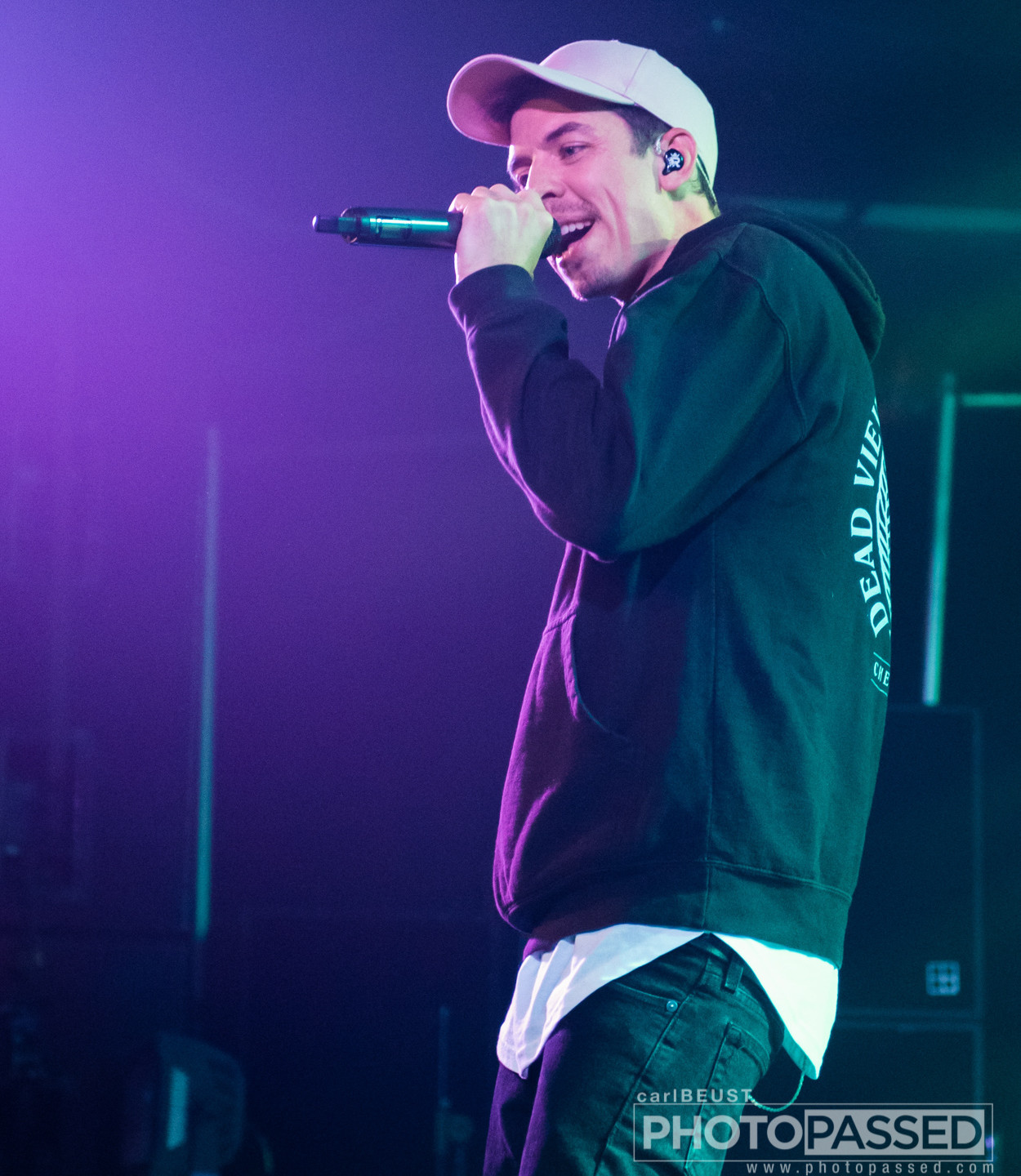 Grieves (12 of 27)