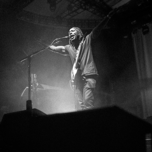 Bloc Party (17 of 29)