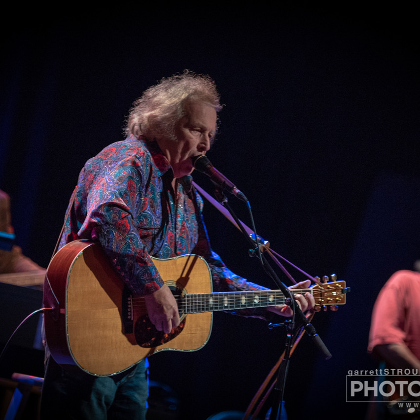 Don McLean (7 of 18)