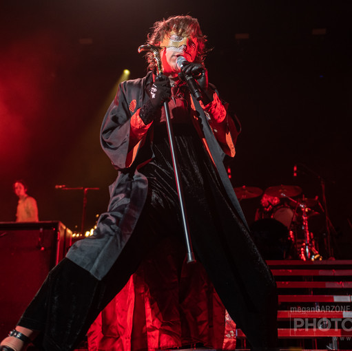 Cage The Elephant (21 of 66)