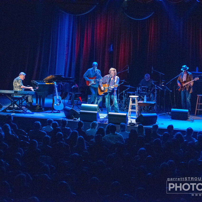 Don McLean (16 of 18)