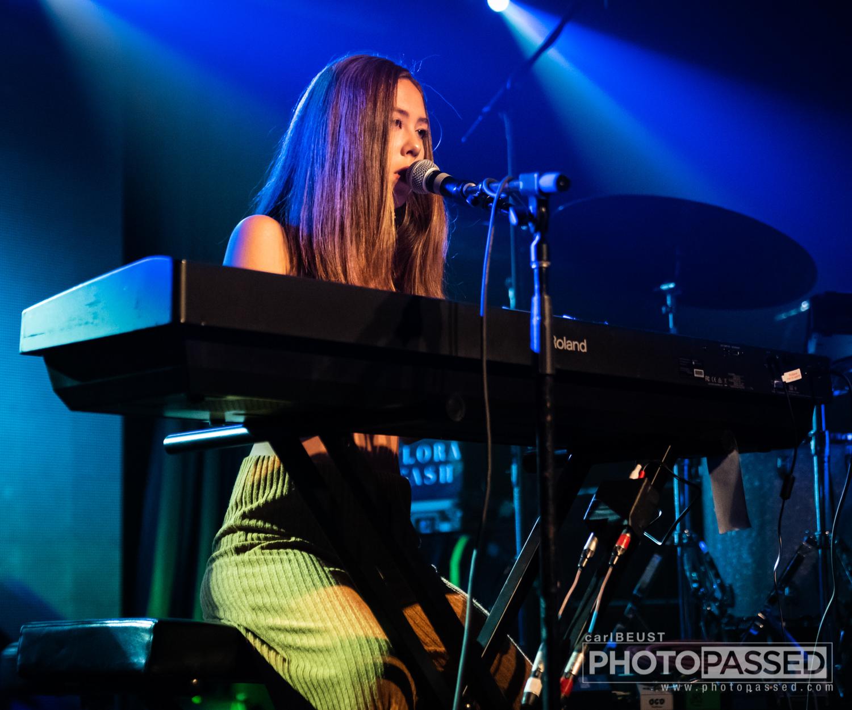 Jenny Yim 01