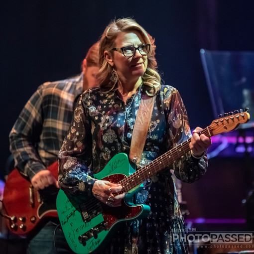 Tedeschi Trucks Band (17 of 26)
