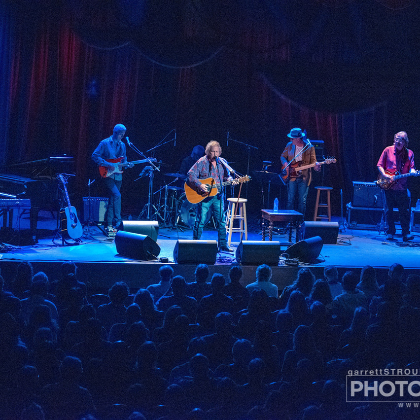 Don McLean (14 of 18)