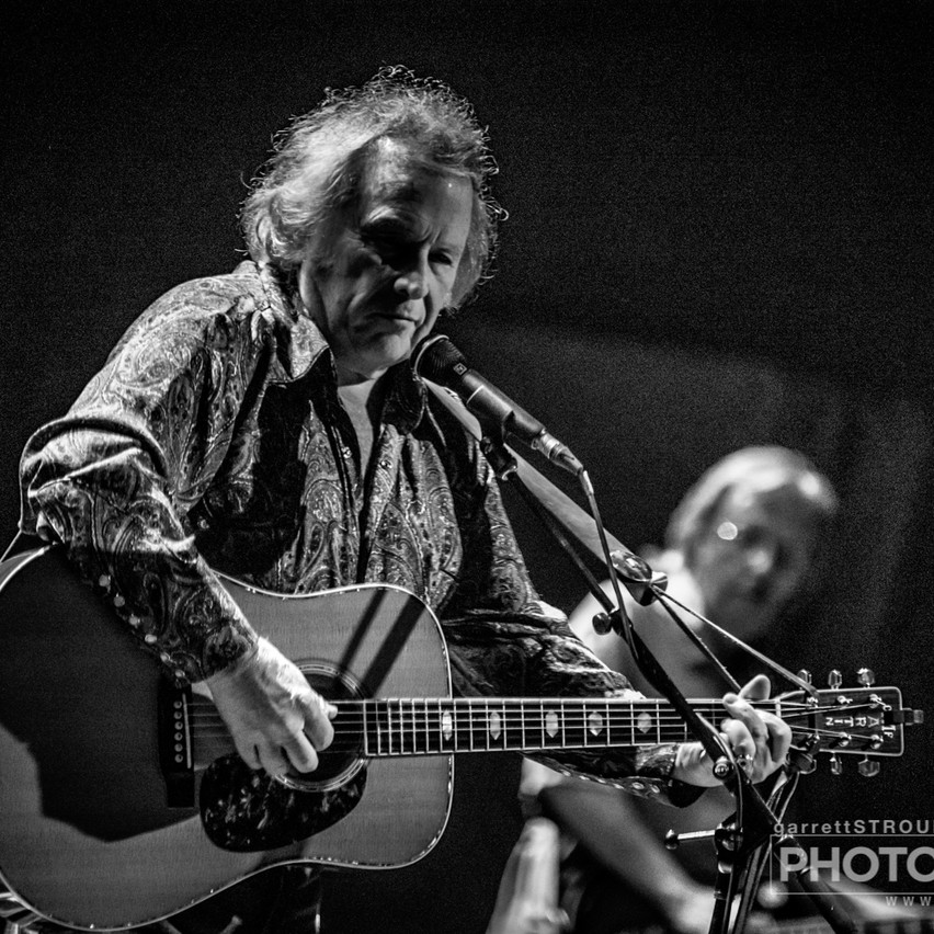 Don McLean (2 of 18)