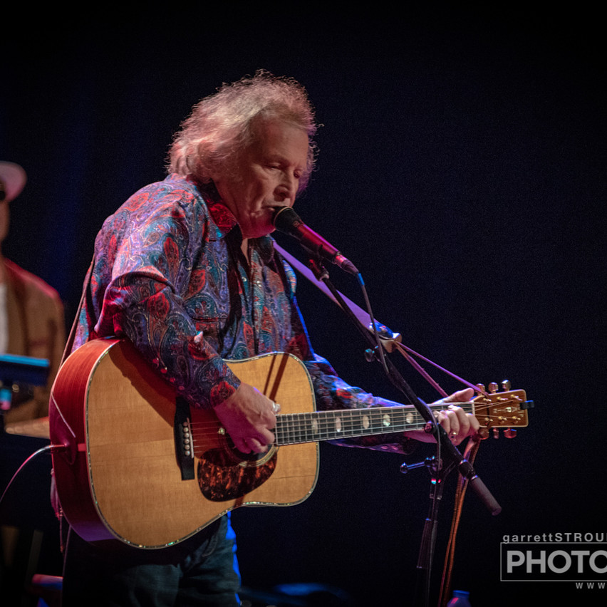 Don McLean (6 of 18)