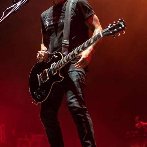 Godsmack (18 of 35)