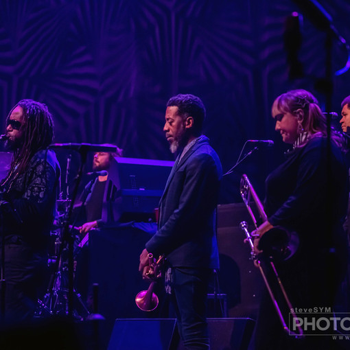 Tedeschi Trucks Band (16 of 26)