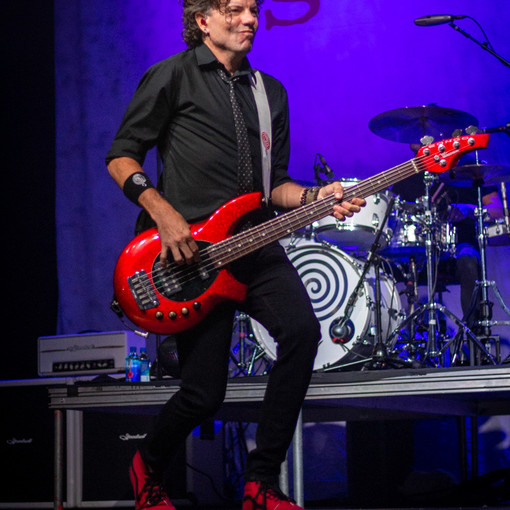 Collective Soul (6 of 31)